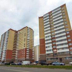 Поиск Коммерческой недвижимости Пехорская улица аренда офиса севастопольская площадь