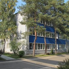Коммерческая недвижимость твери Аренда офиса 15 кв Вернадского проспект