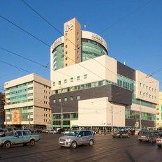 5f79e264 Купить коммерческую недвижимость Москва, район Лефортово ...
