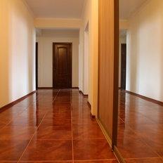 b0ab854f28067 Купить многокомнатную квартиру в Городском округе Геленджик - 179 ...