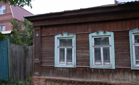 панель, октябрьский поселок тула продажа домов выбор велосипедов-беговелов