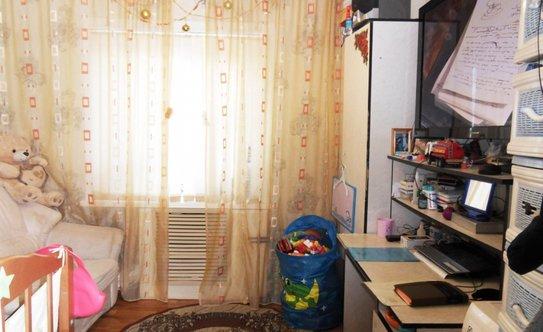купить 1 комнатную квартиру в хабаровске февраль 2016 одно: без