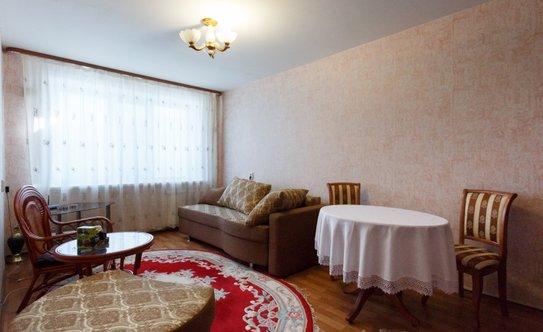 продажа квартир в рабочем городке хабаровск поразило грандиозное