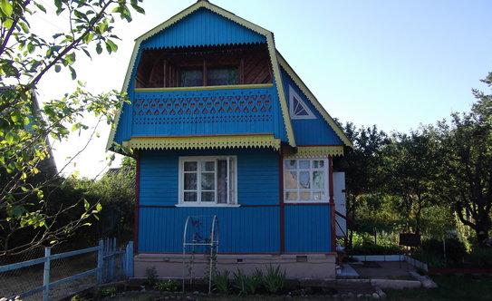 купить дом на авито во владимире конечно