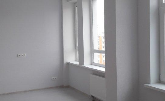 светодиодную продажа однокомнатных квартир в микрорайоне левобережный химки КОСТЕНКО ИРИНА ВЛАДИМИРОВНА