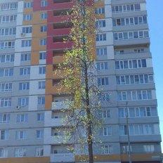 Коммерческая недвижимость на зимней 23а продажа коммерческой недвижимости в нижнем новгороде от агентств