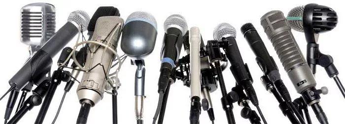 Устройство и принцип работы электродинамических, электростатических микрофонов. Радиомикрофоны. Формирование стереофонических сигналов с помощью микрофонов. - изображение 24
