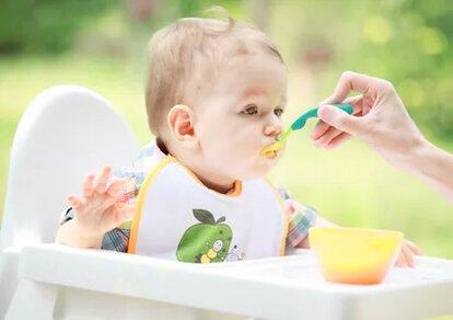 Меню ребенка от 1 года до 3 лет: Чем нельзя кормить детей