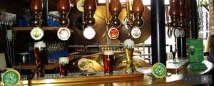 Оборудование для розлива пива: советы по использованию