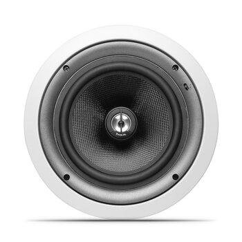 DJI/AIR/2S ND-Filterset ND4//8//16//32