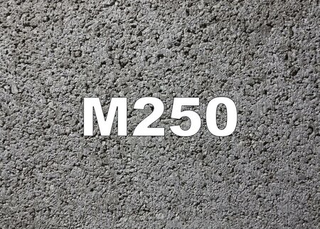 Куплю бетон на кмв коронка по бетону зубр 68 мм купить