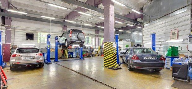 Ремонт кондиционеров жулебино люберцы сервисное обслуживание кондиционеров в днепропетровске