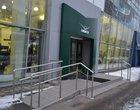 Opel chevrolet сервисный центр москва перовская улица 1с3 порядок внедрения 1с зуп