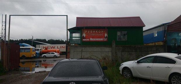 грузовой автосервис мерседес в брянске