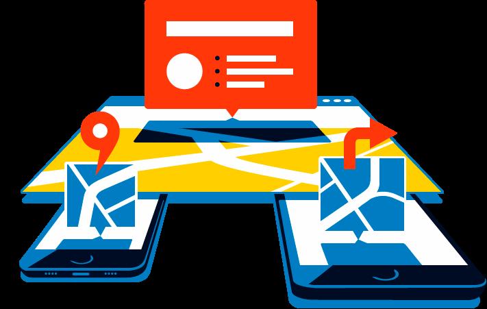 MapKit — Yandex.Maps SDK — Yandex Technologies on microsoft maps, boeing maps, turkey maps, japan maps, verizon maps, ukraine maps, belarus maps, msn maps, terra maps, india maps,