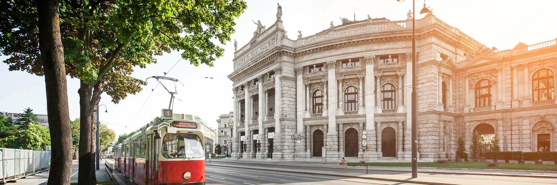 Поиск отелей в Филлахе