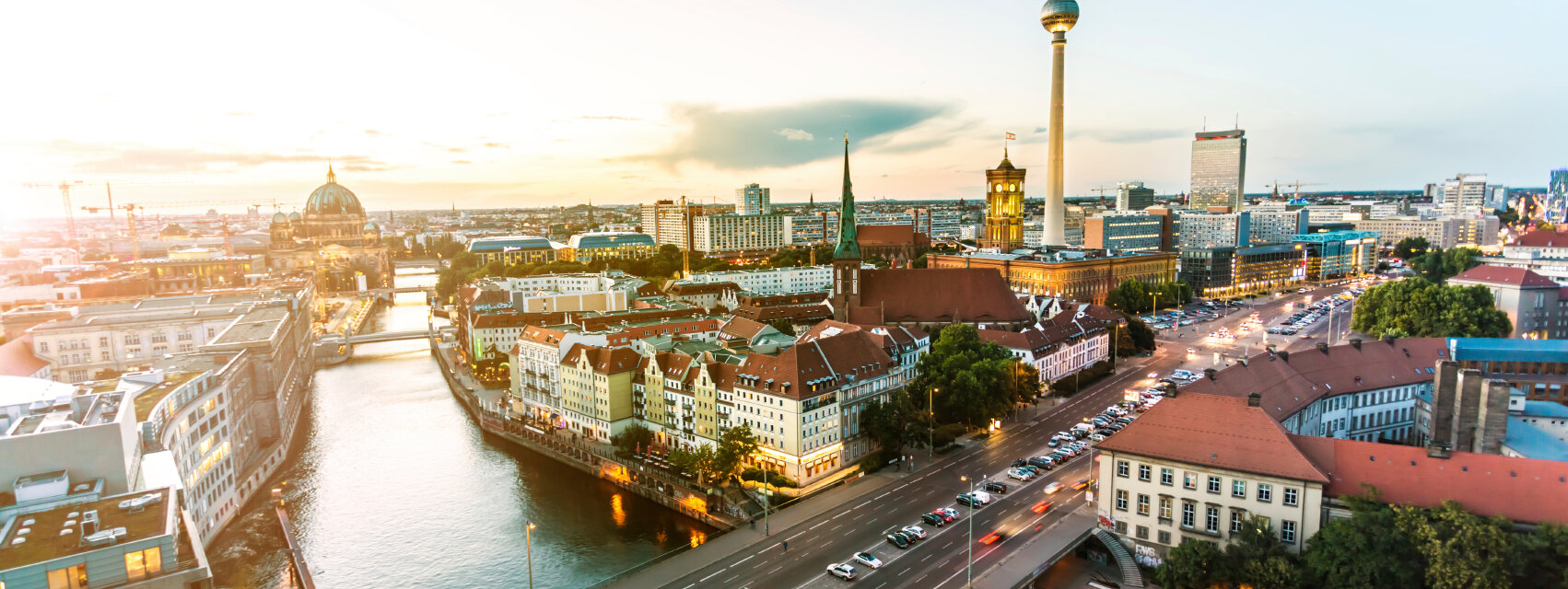 Поиск отелей и гостиниц в Оффенбурге