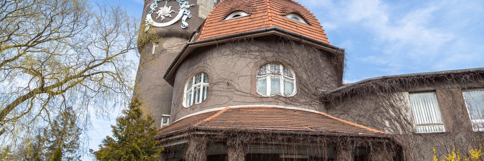 Поиск отелей в Светлогорске