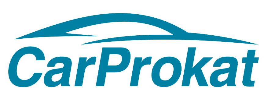 carprokat.com