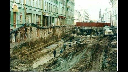 pikabu-ru.turbopages.org