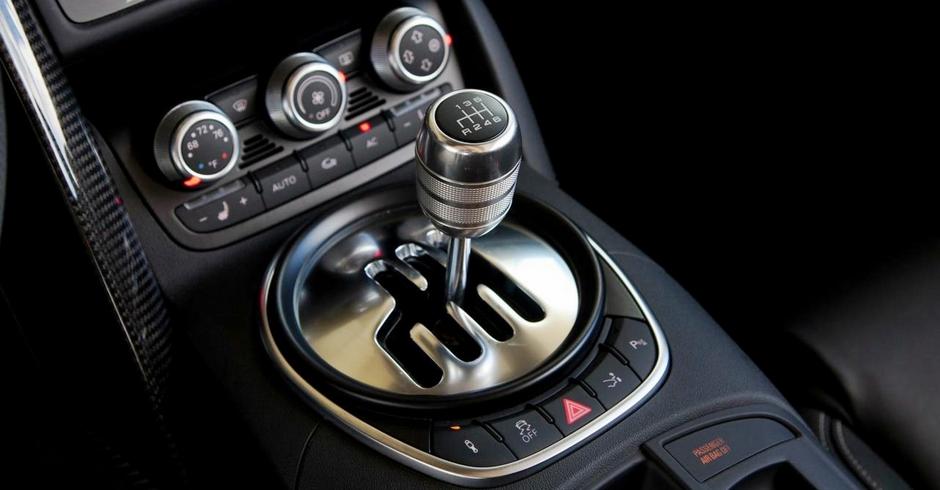 Хорошего водителя отличает умение не попадать в аварийные ситуации даже по чужой вине