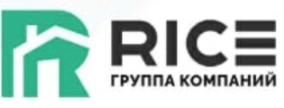 Строительные бытовки, прорабки, вагончики для строителей, вагон бытовка, Краснодар