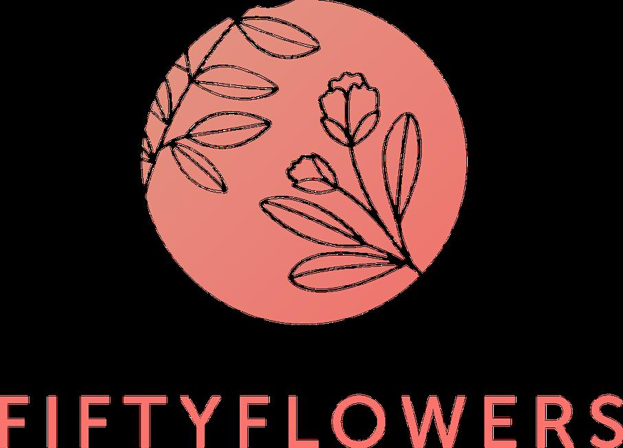 Купить цветы в Туле
