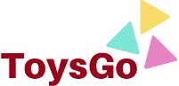 ToysGo.ru