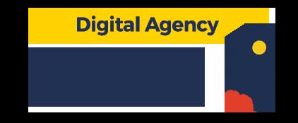 Digital Agency INEKT