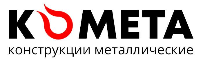 Кованые ворота Октябрьский