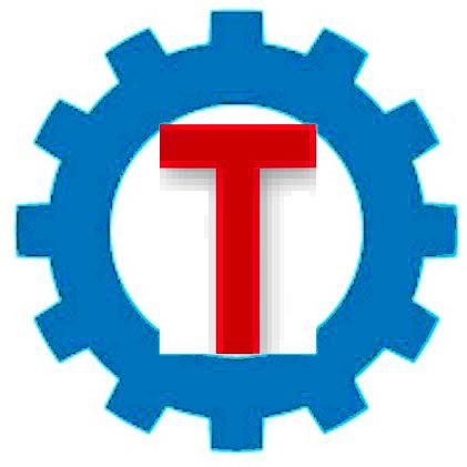 Техносклад