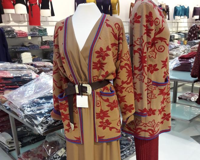 Оптовые закупки в Италии!! Модные модели для вашего магазина / бутика /шоу-рума. Ваши покупатели не осатнутся равнодушными!!
