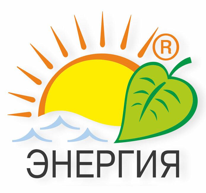 Компания «Энергия»