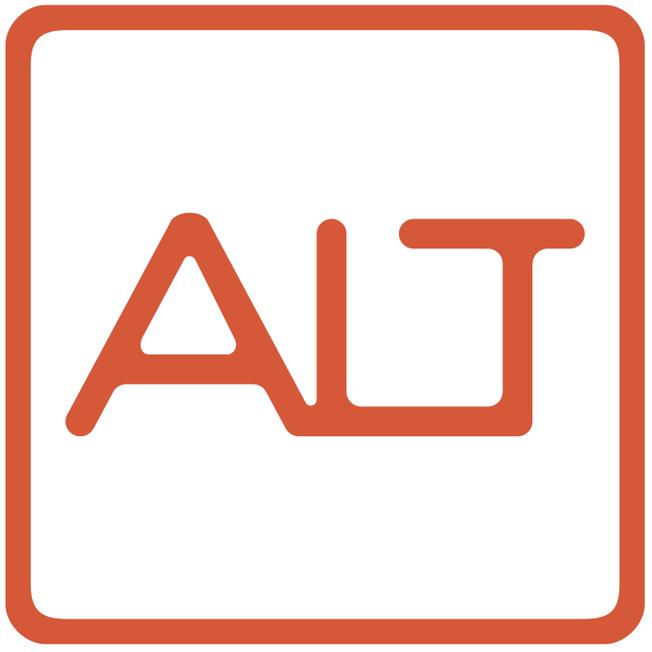 Альтернатива - Образование и карьера за рубежом