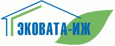 Утепление эковатой домов в Ижевске. Строительная компания