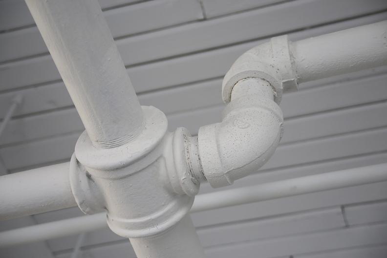 Услуги профессиональной прочистки канализационных труб
