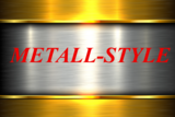 metall-style
