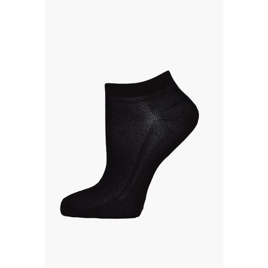 В ассортименте женские носки разных расцветок и фасонов.Со всеми моделями можете ознакомиться на нашем сайте.