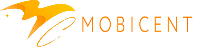 Mobicent - мобильные аксессуары за центы