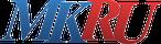logo_horizontal_s_x20