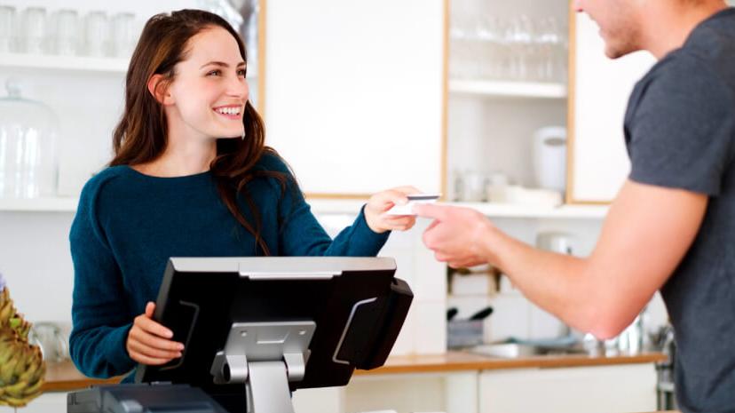 Банки смогут продавать дополнительные сервисы и расширять кредитный портфель за счет малого бизнеса