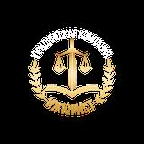 Адвокат по уголовным делам Ижевск