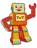 Детская робототехника в Бирюлёво и в Видном