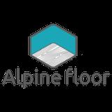 Кварц-винил Alpine Floor