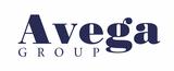 Avega Group