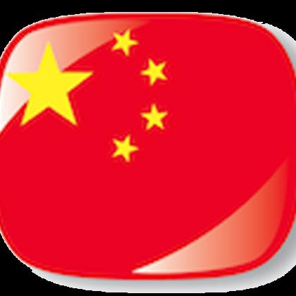 Китайские двери от 3 599 до 15 999 р.
