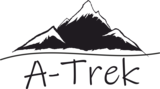 Тур в Непал. Сайт