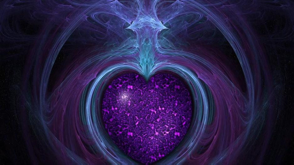 Гармонизация отношений. Обряды на удачу в любви не менее эффективней помогают в любовной магии. Не обязательно делать сильный приворот.