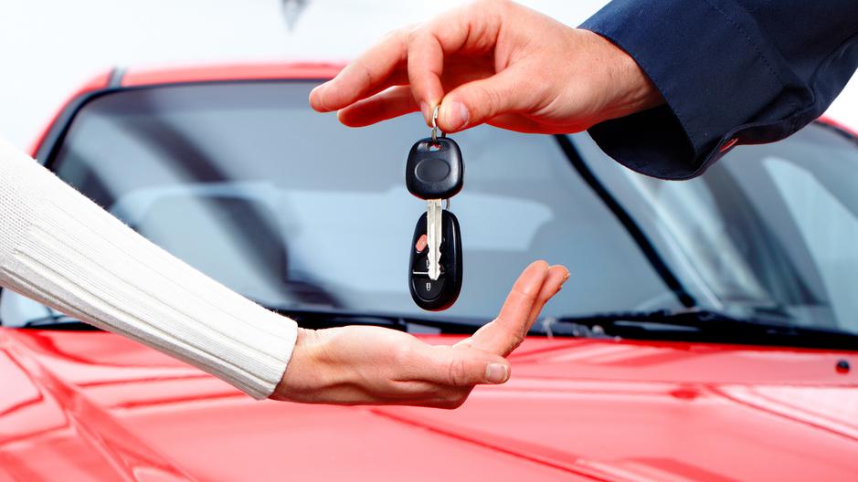 Полная диагностика и ремонт вашего автомобиля по ВСЕМ  важным параметрам ! Гарантия !