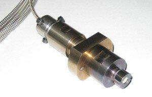 Микрофоны для музыкальных студий - фото 12